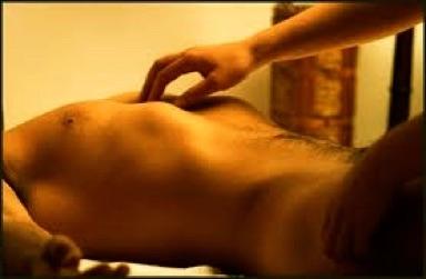 lingam massage studio suomiporno anaali